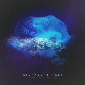 Michaël Bijker 歌手頭像