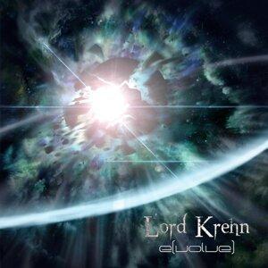 Lord Krehn