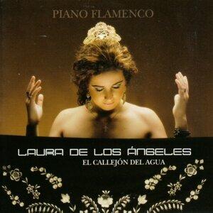 Laura de los Ángeles 歌手頭像