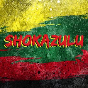 Shokazulu 歌手頭像