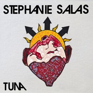 Stephanie Salas