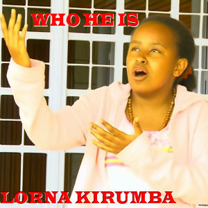 Lorna Kirumba 歌手頭像