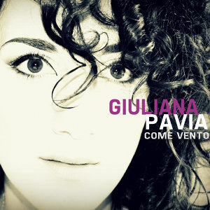 Giuliana Pavia 歌手頭像