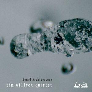 Tim Willcox Quartet 歌手頭像