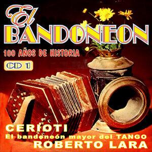 Cerioti | Roberto Lara 歌手頭像