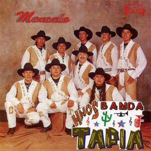 Banda Hnos. Tapia 歌手頭像
