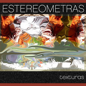 Estereometras 歌手頭像
