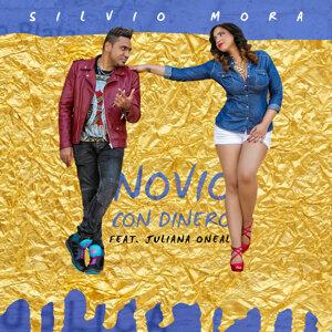 Silvio Mora 歌手頭像