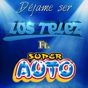 Los Telez