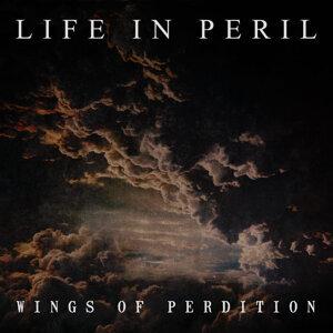 Life In Peril