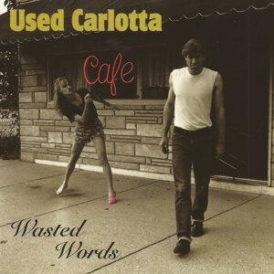 Used Carlotta 歌手頭像