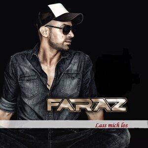 Faraz 歌手頭像