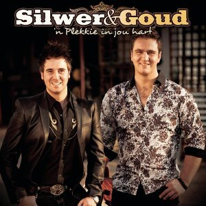 Silwer & Goud 歌手頭像