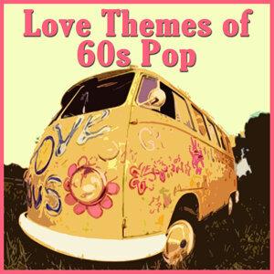 Shirley Bassey/Sam Cooke/Buddy Holly 歌手頭像