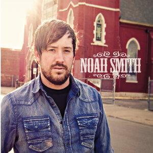 Noah Smith 歌手頭像