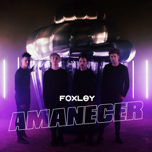 Foxley 歌手頭像