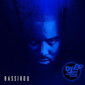 Bassirou 歌手頭像