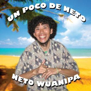 Neto Wuanipa 歌手頭像