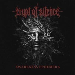 Crypt of Silence 歌手頭像