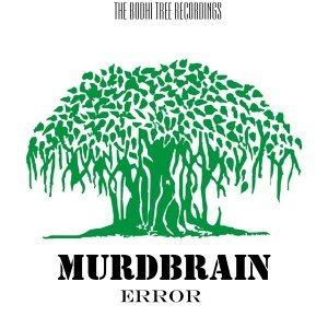 Murdbrain