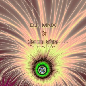 DJ MNX feat. As Sodhi 歌手頭像