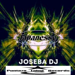 Joseba DJ 歌手頭像