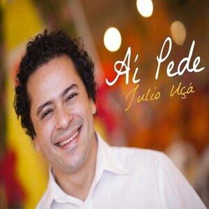 Julio Uça 歌手頭像