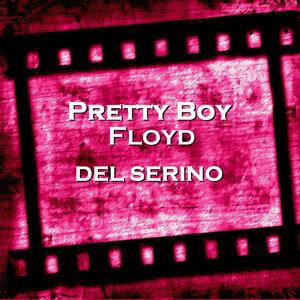 Del Serino 歌手頭像