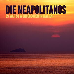 Die Neapolitanos 歌手頭像