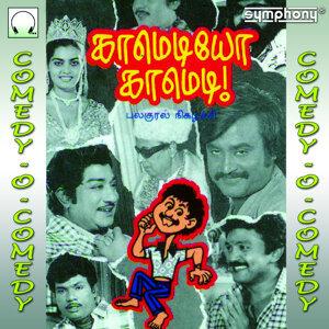 Pattukara Velu,Raghupathy,Prabhakar 歌手頭像