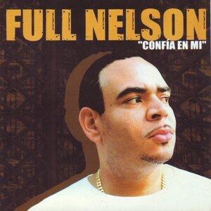 Full Nelson 歌手頭像