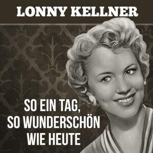 Lonny Kellner 歌手頭像