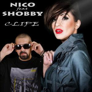 Nico feat. Shobby 歌手頭像