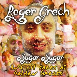 Roger Gresch 歌手頭像