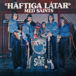 Saints 歌手頭像