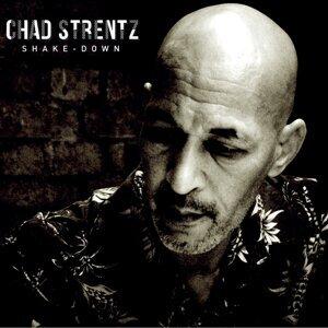 Chad Strentz 歌手頭像