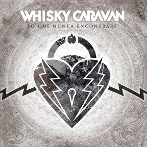 Whisky Caravan 歌手頭像