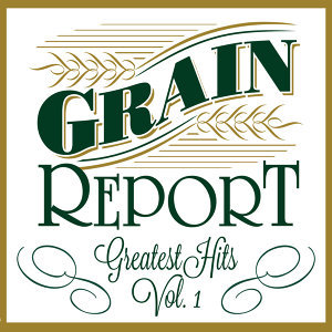 Grain Report 歌手頭像