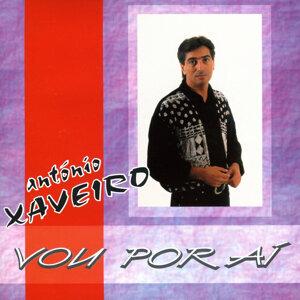 António Xaveiro 歌手頭像
