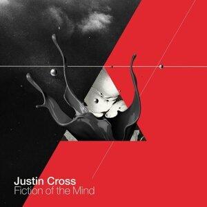 Justin Cross 歌手頭像
