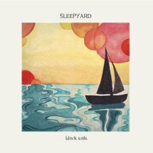 Sleepyard