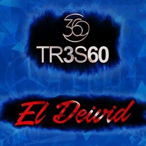 Grupo 360