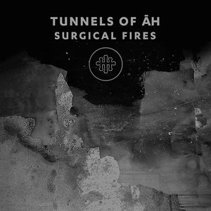 Tunnels Of Ah 歌手頭像