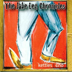 kettles | eno 歌手頭像