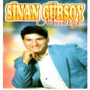 Sinan Gürsoy 歌手頭像