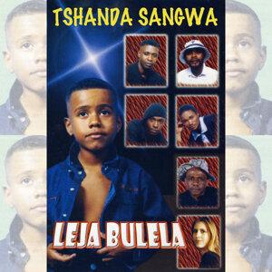 Tshanda Sangwa