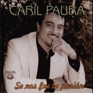 Caril Paura 歌手頭像