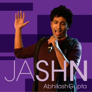 Abhilash Gupta 歌手頭像