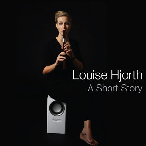 Louise Hjorth 歌手頭像
