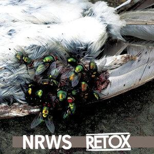 Narrows / Retox 歌手頭像